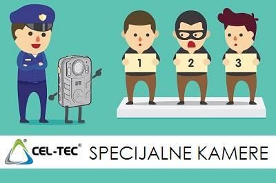 Specijalne kamere