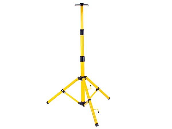 STALAK ZA LED REFLEKTOR 30-1