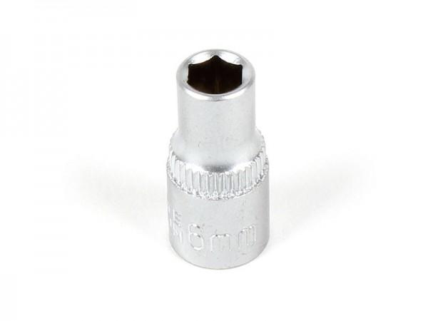 KLJUC NASADNI 1/4\'' 5.5mm