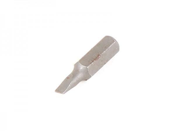 PIN SL4.0x25mm
