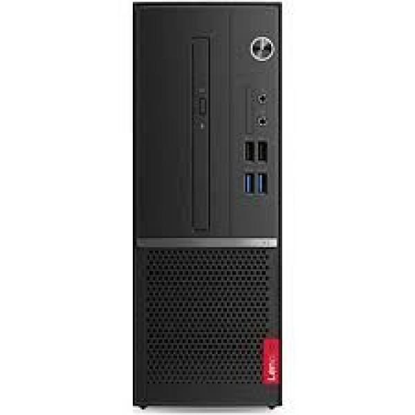 PC LN V530S-07ICR, 11BM000UYA