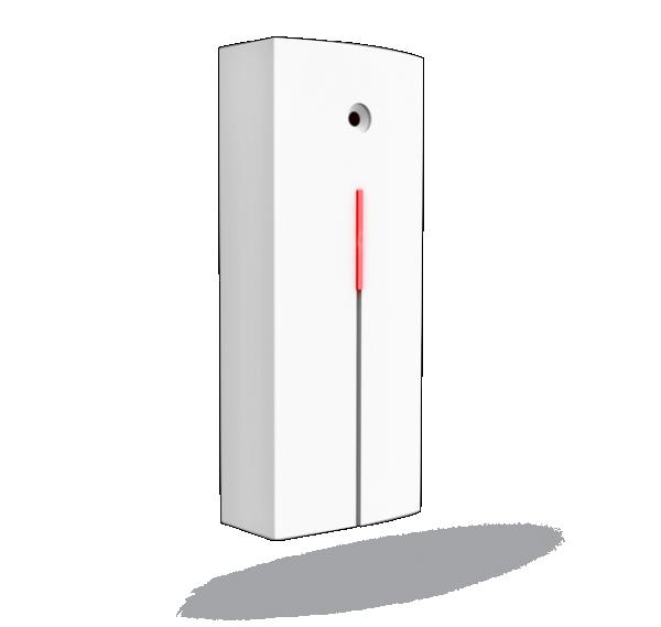 JA-110M Modul za magn. detektore