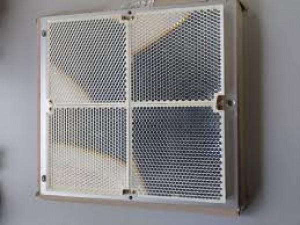 Set ogledala za DOP 6001-100m