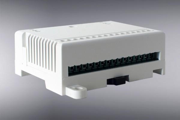 Modul FD7203 11
