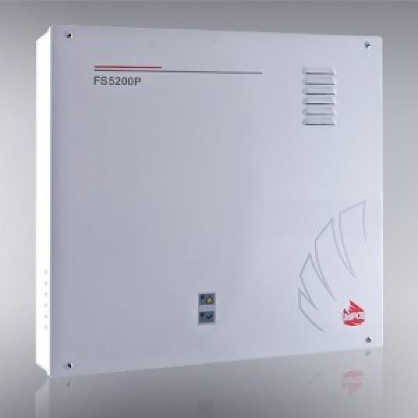 Modul FS 5200P dodatno napajanje