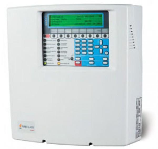 FC501L Adresabilna centrala 1 petlja