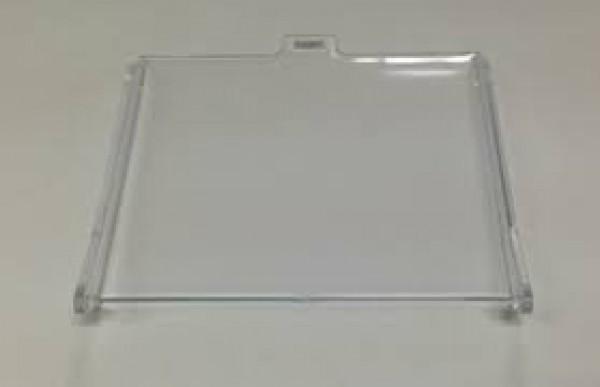 Zastitna plastika za FD7150FD3050