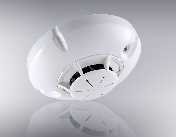 Adresibilni termički detektor FD7120
