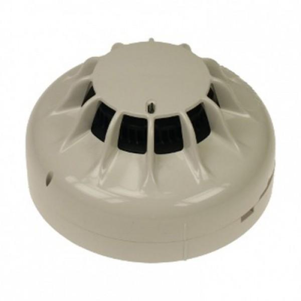 FC460H  Adresabilni termički detektor