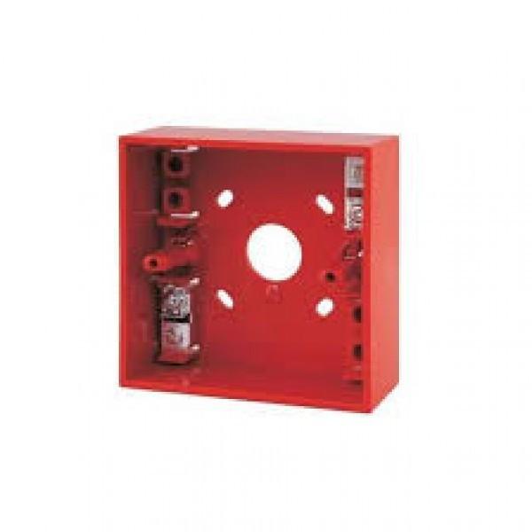 FC420CPB Dozna ručnog javljača FC420CP-I
