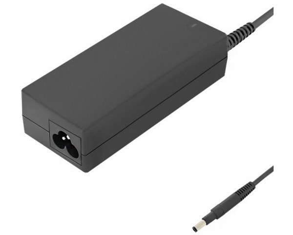 XRT EUROPOWER AC adapter za HP Sleebook 90W 19.5V 3.34A XRT90-195-3340ESH