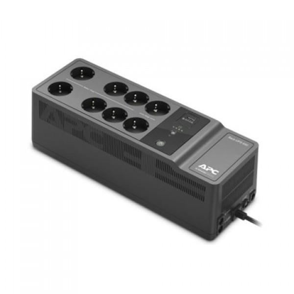 UPS APC 650VA400W BE650G2-GR, desktop