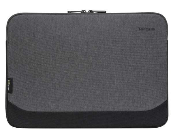 TARGUS Futrola za notebook 15.6'' TBS64702GL CypressEco siva