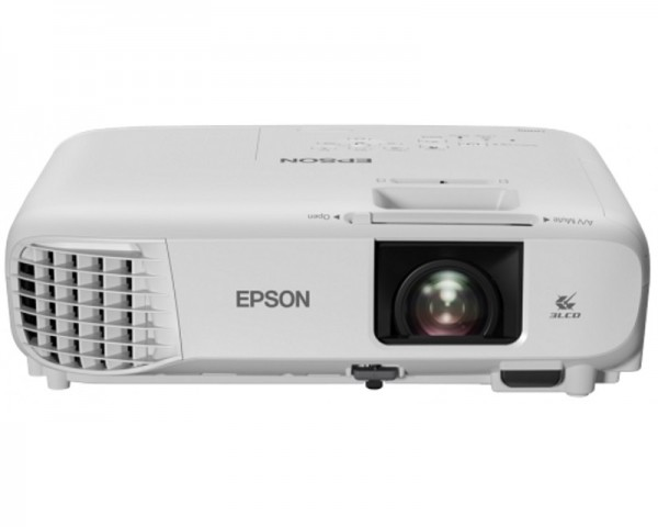 EPSON EB-FH06 Full HD projektor