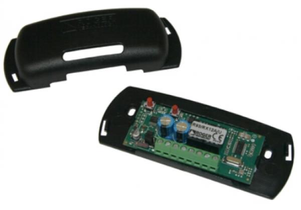 Eksterni prijemnik za daljince fiksni R93RX12AU