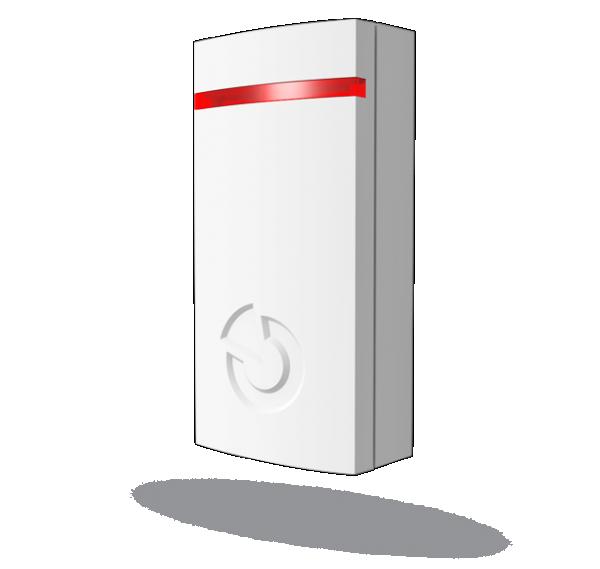 JA-151TH Bežični senzor temperature