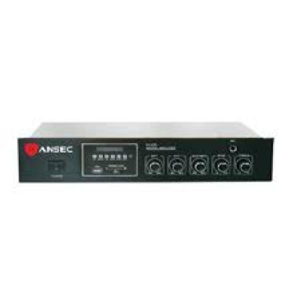 ANSEC AMP50 Pojačalo