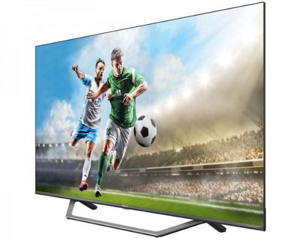 HISENSE 43'' 43A7500F Smart UHD TV