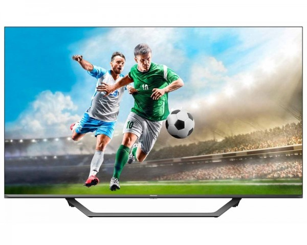 HISENSE 50'' H50A7500F Brilliant Smart UHD TV