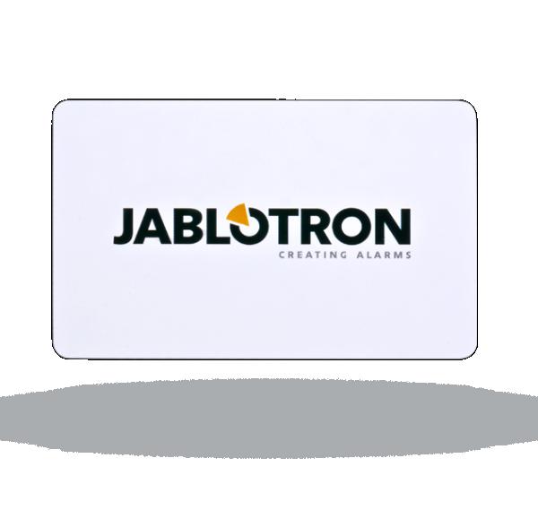 JA-190J RFID pristupna kartica