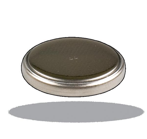 BAT-3V0-CR2032 baterije button