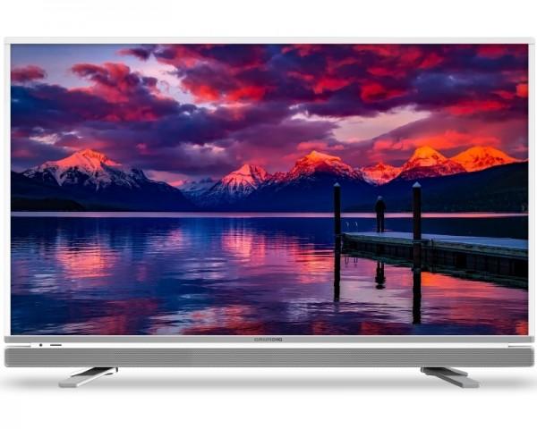 GRUNDIG 49'' 49 VLE 6721 WP Smart LED Full HD LCD TV