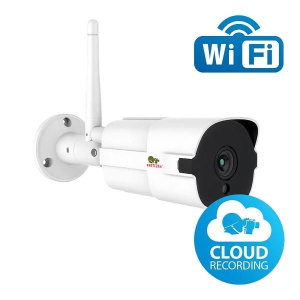 IPO-2SP v1.2 WiFi cloud kamera 2MP