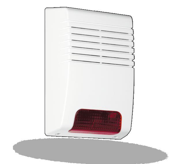 OS-365A Spoljna konvencionalna sirena