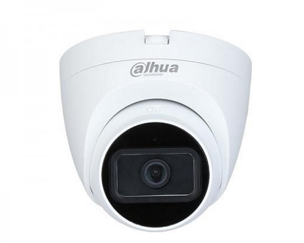 DAHUA HAC-HDW1500TRQ-0280B-S2 5MP Starlight HDCVI Eyeball kamera
