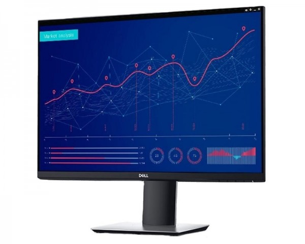 DELL OEM 24'' P2421 Professional IPS monitor