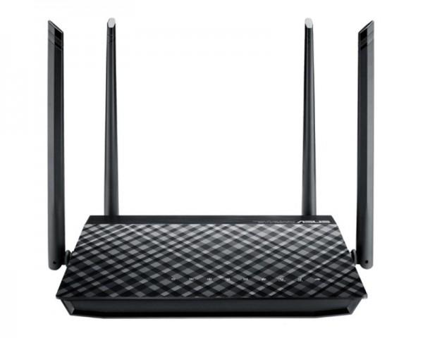 ASUS RT-AC57U Wireless AC53 Dual Band ruter