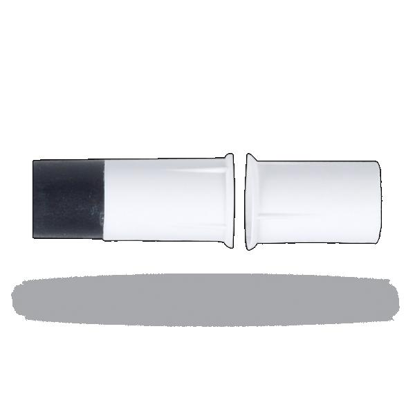 SA-210 Ugradni mag. kontakt