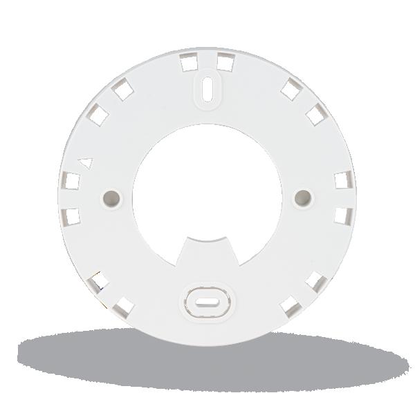 PLV-P-ST Podnožje za PP detektor