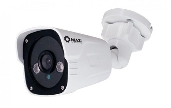 IWE-11IR HD kamera