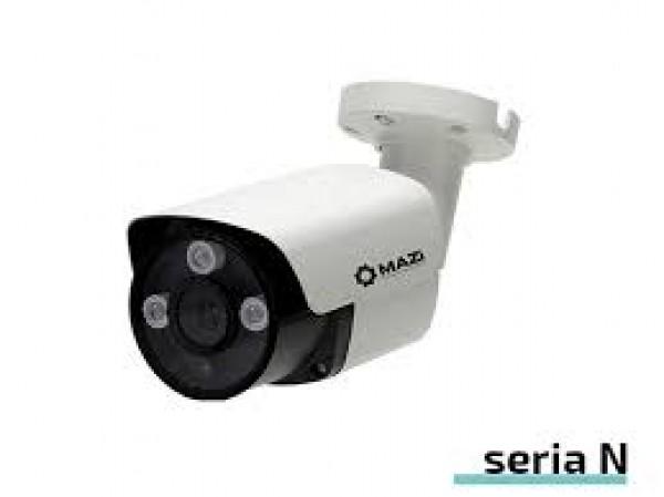 IWN-23IR FullHD kamera