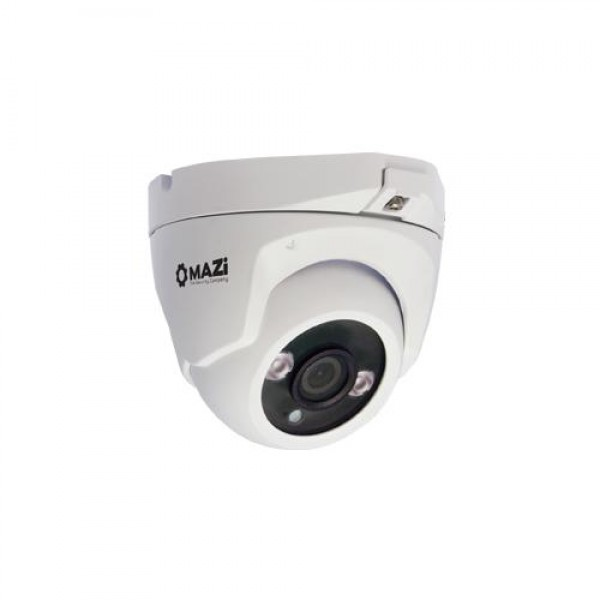 IVE-11IR HD kamera