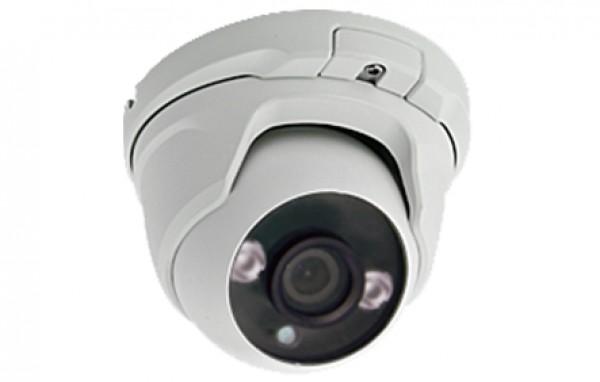 IVN-21IRL FullHD kamera