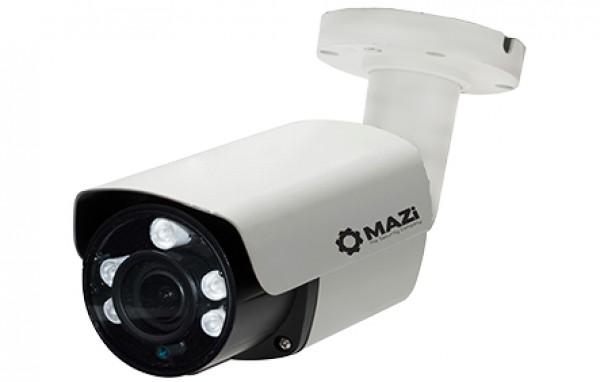IWN-23VR FullHD kamera