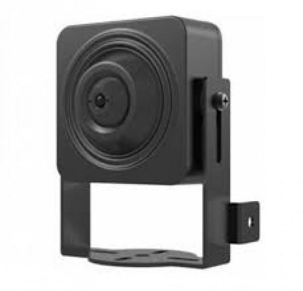 IMH-10E kamera
