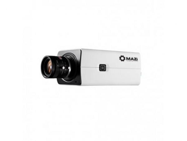 IBH-21 FullHD box kamera