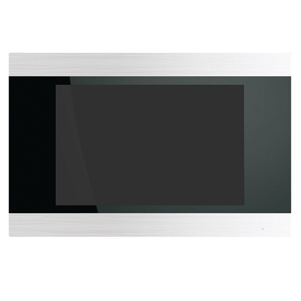 MIP-75SD Silver Touch monitor Myers