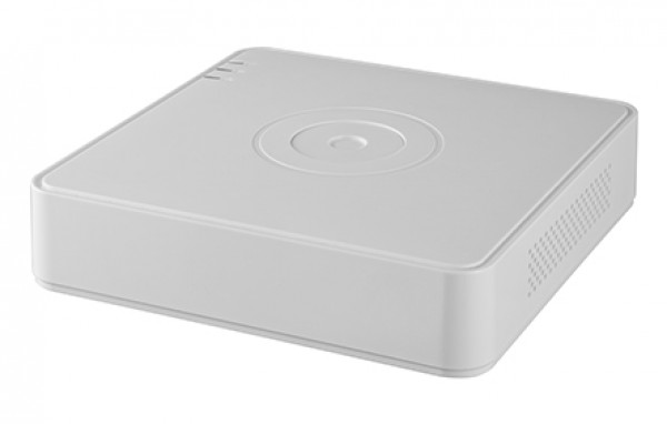 HAVR-0472H1 HD DVR