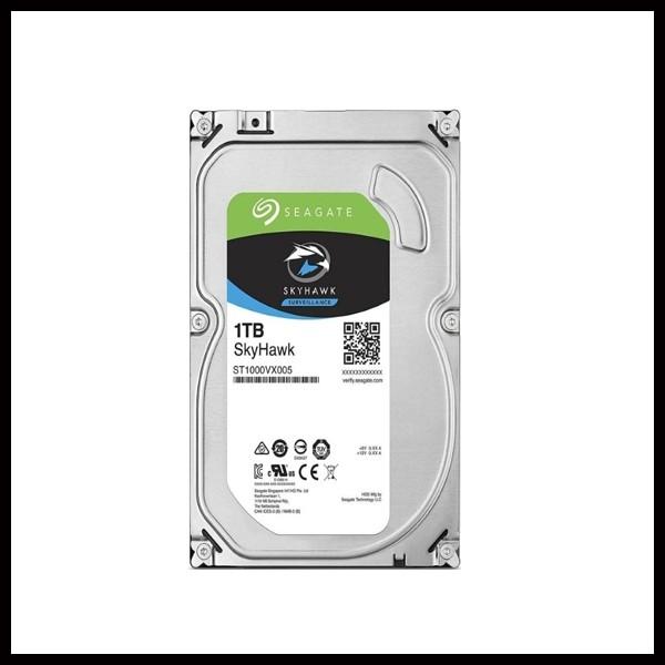 ST1000VX005 HDD Seagate