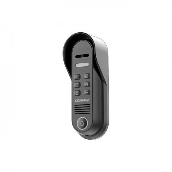 DRC-4CPNK Pozivna tabla sa šifratorom