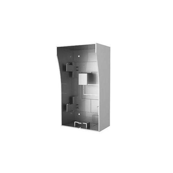 W-PV13AL nazidna kutija