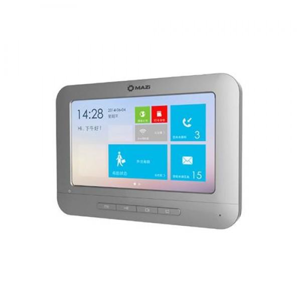 PM07-800L dodatni monitor za PKIT-1A