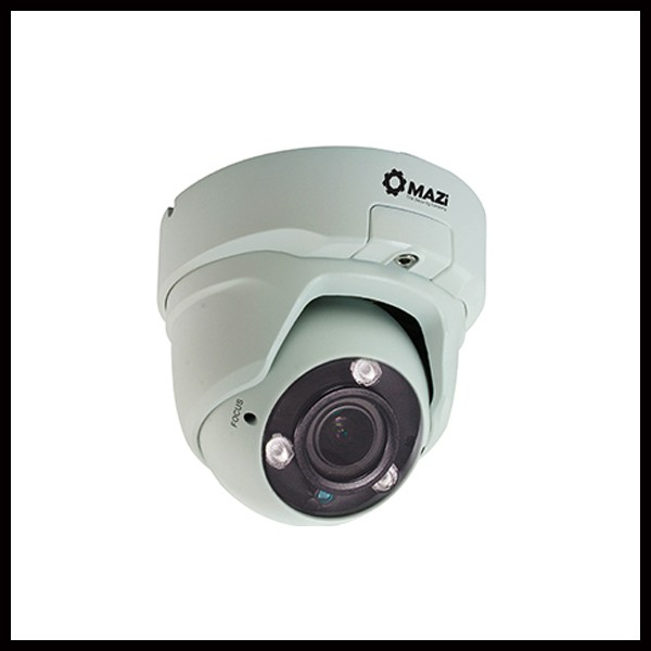 IVN-42VR 4MP kamera