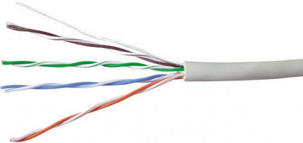 UTP kabl CAT5
