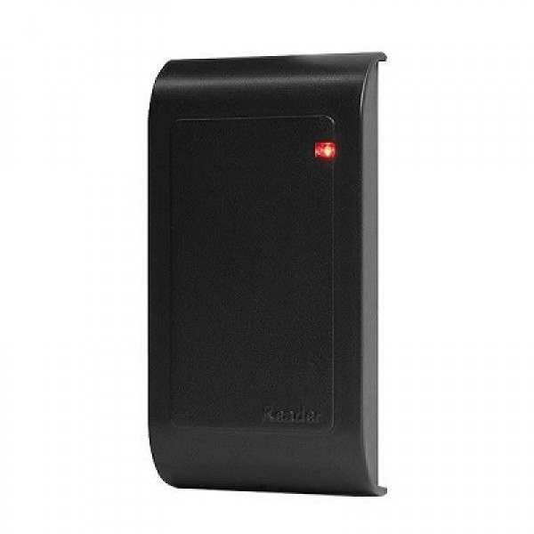 RF001MF čitač RFID