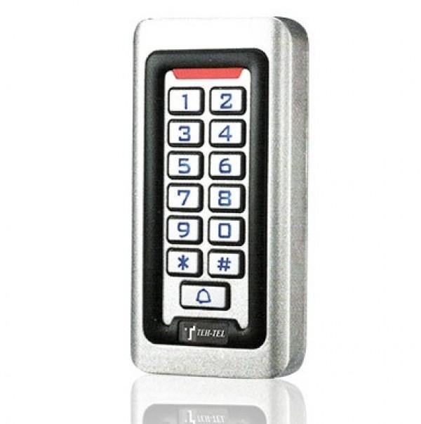 S602EM RFID čitač